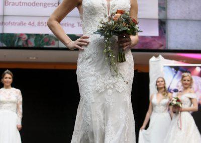 HochzeitsmesseIN2020-BAN11013