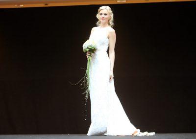 HochzeitsmesseIN2020-BAN11233