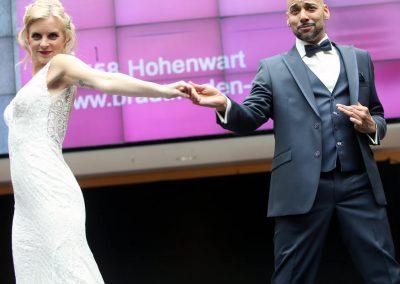 HochzeitsmesseIN2020-BAN11424