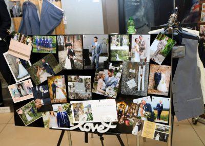 HochzeitsmesseIN2020-BAN11562