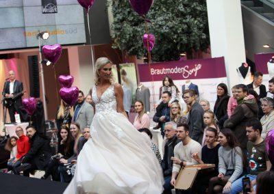 HochzeitsmesseIN2020-BAN11752