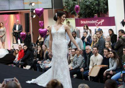 HochzeitsmesseIN2020-BAN11780