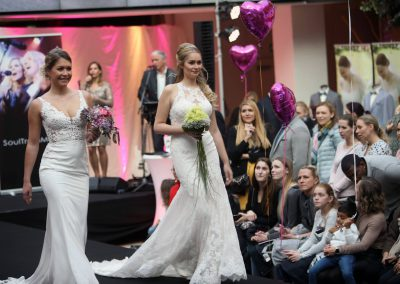 HochzeitsmesseIN2020-BAN11832