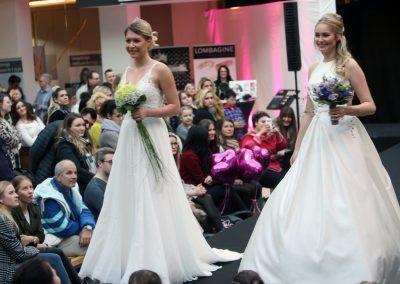 HochzeitsmesseIN2020-BAN11877