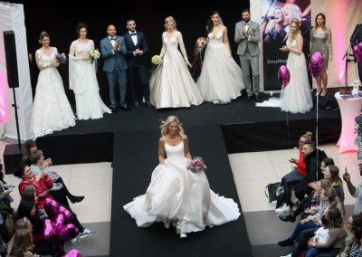 HochzeitsmesseIN2020-BAN12055