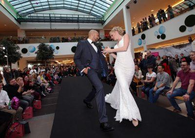 HochzeitsmesseIN2020-BAN12245