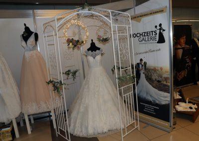 HochzeitsmesseIN2020-BAN22188