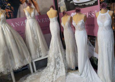 HochzeitsmesseIN2020-BAN22196