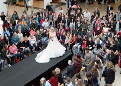 HochzeitsmesseIN2020-BAN22396