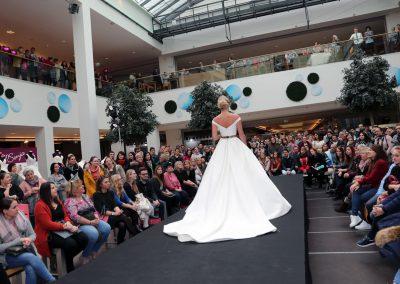 HochzeitsmesseIN2020-BAN22404