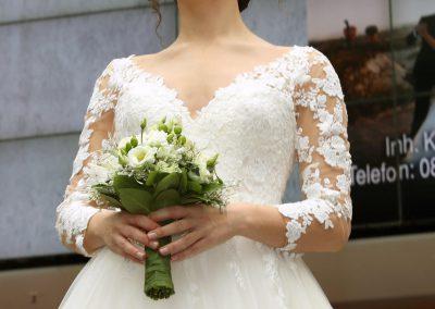 HochzeitsmesseIN2020-BAN22430
