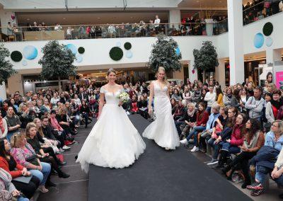 HochzeitsmesseIN2020-BAN22509