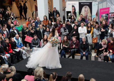 HochzeitsmesseIN2020-BAN22600