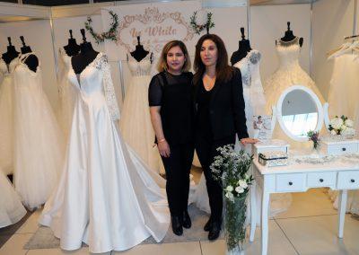 HochzeitsmesseIN2020-BAN22647