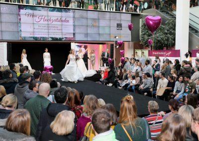 HochzeitsmesseIN2020-BAN22654