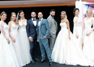 HochzeitsmesseIN2020-BAN22757